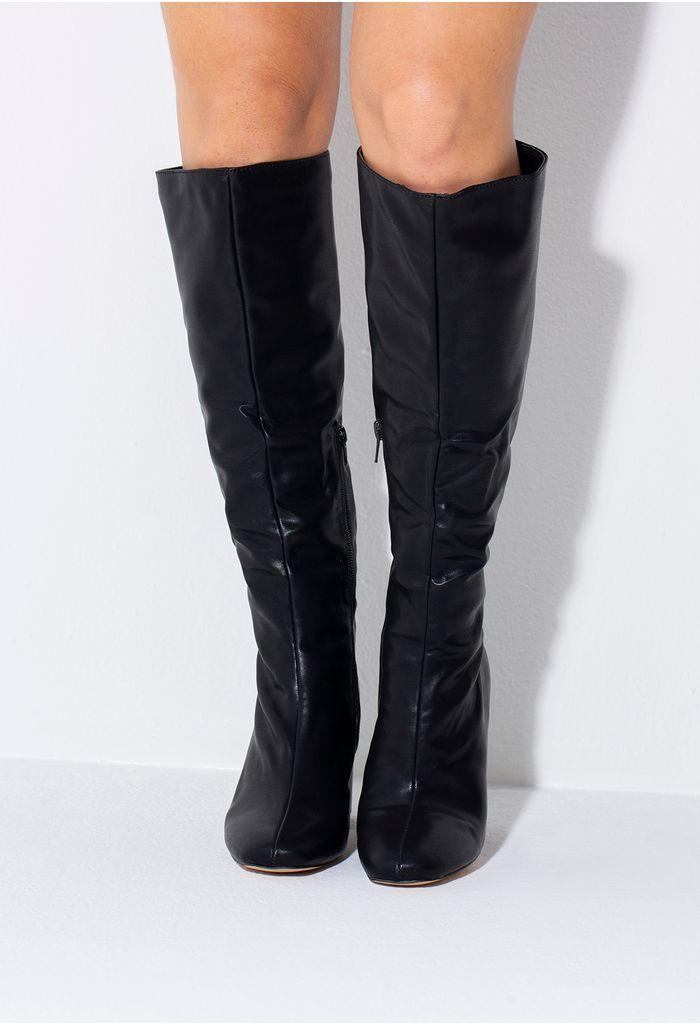 zapatos-negro-e084656-1