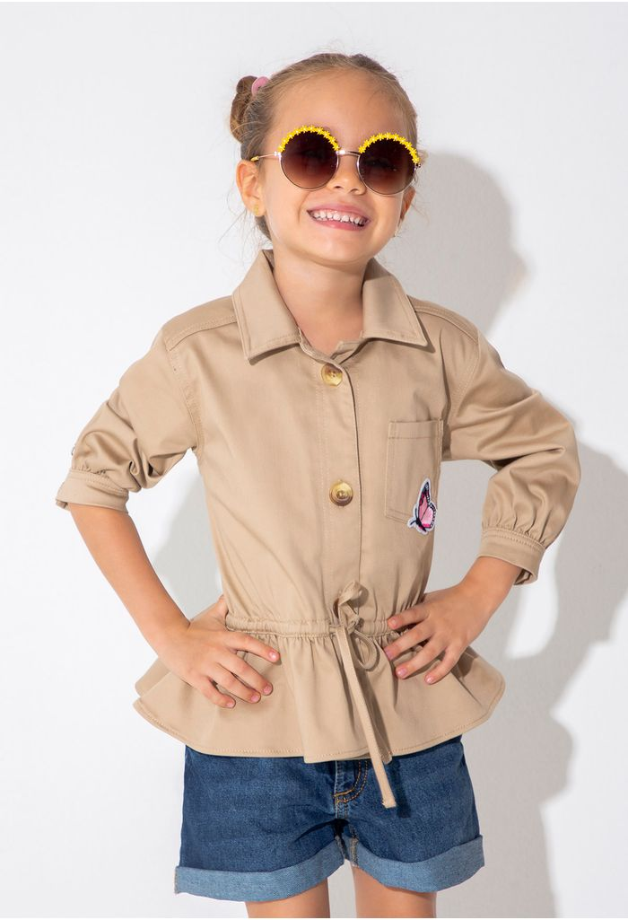 chaquetas-beige-n070135-1