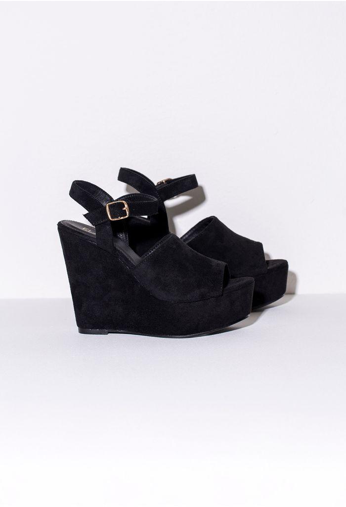 zapatos-negro-e161734-1