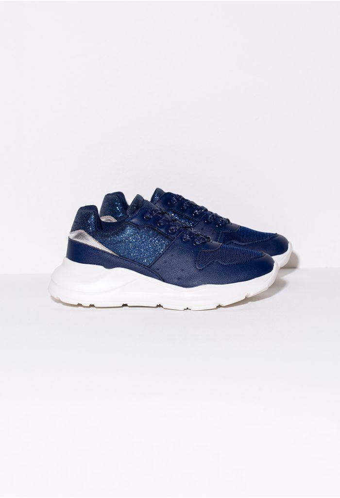 zapatos-azul-e351417-1