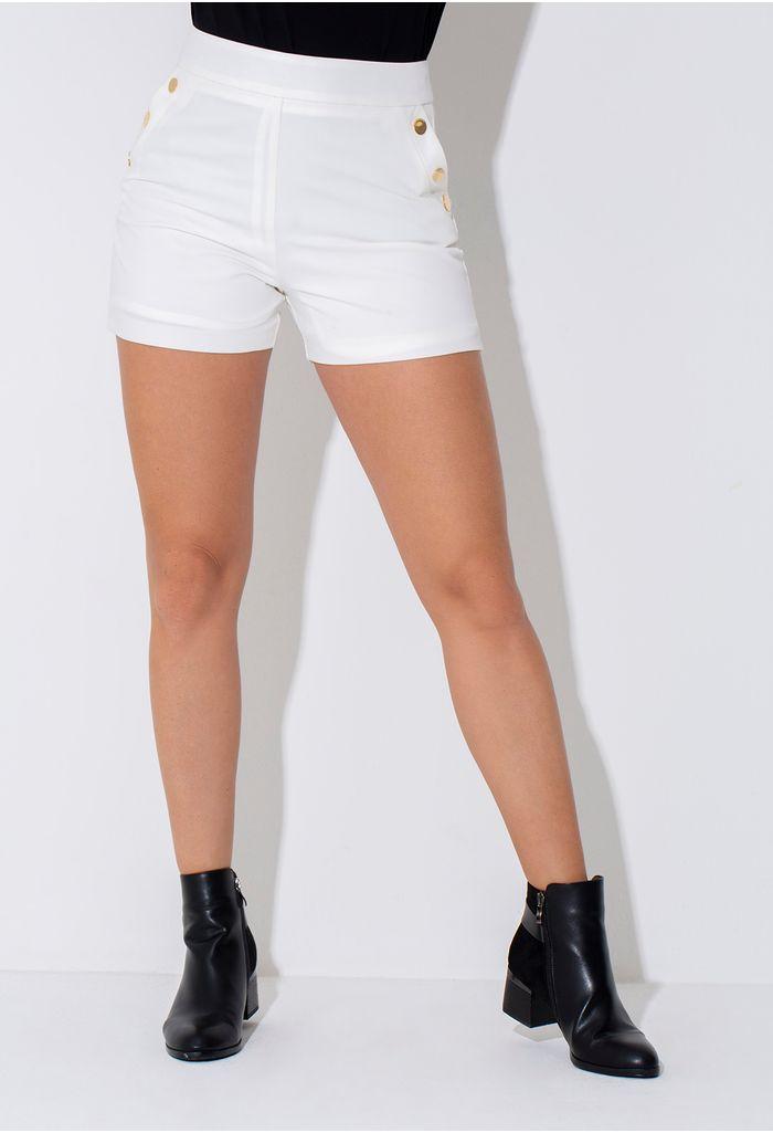 shorts-natural-e103578a-1