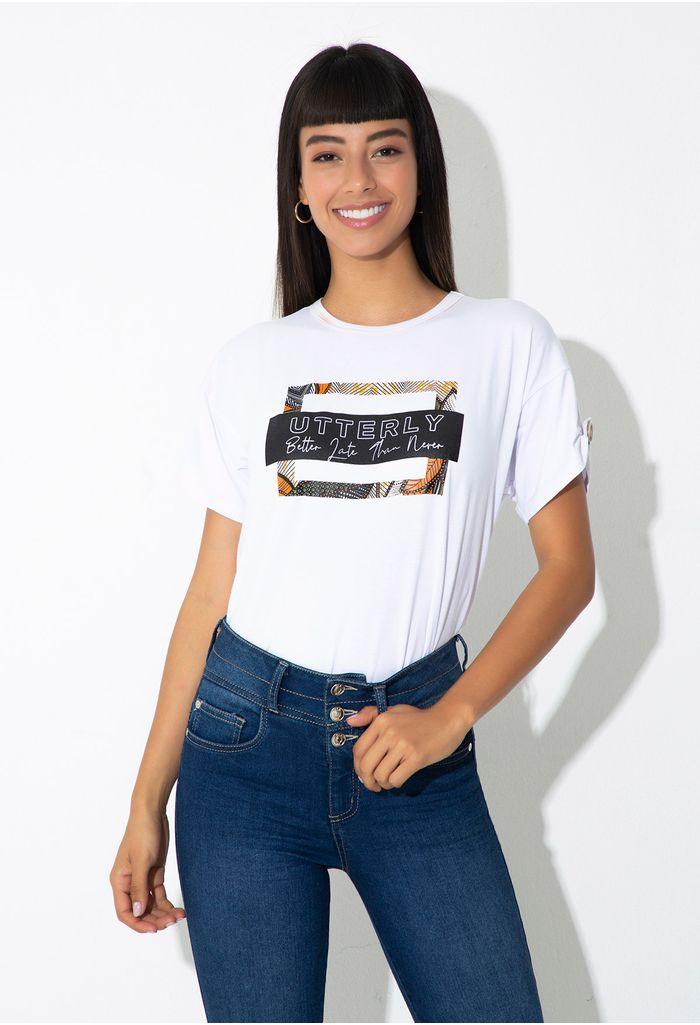 camisetas-blanco-e170703-1