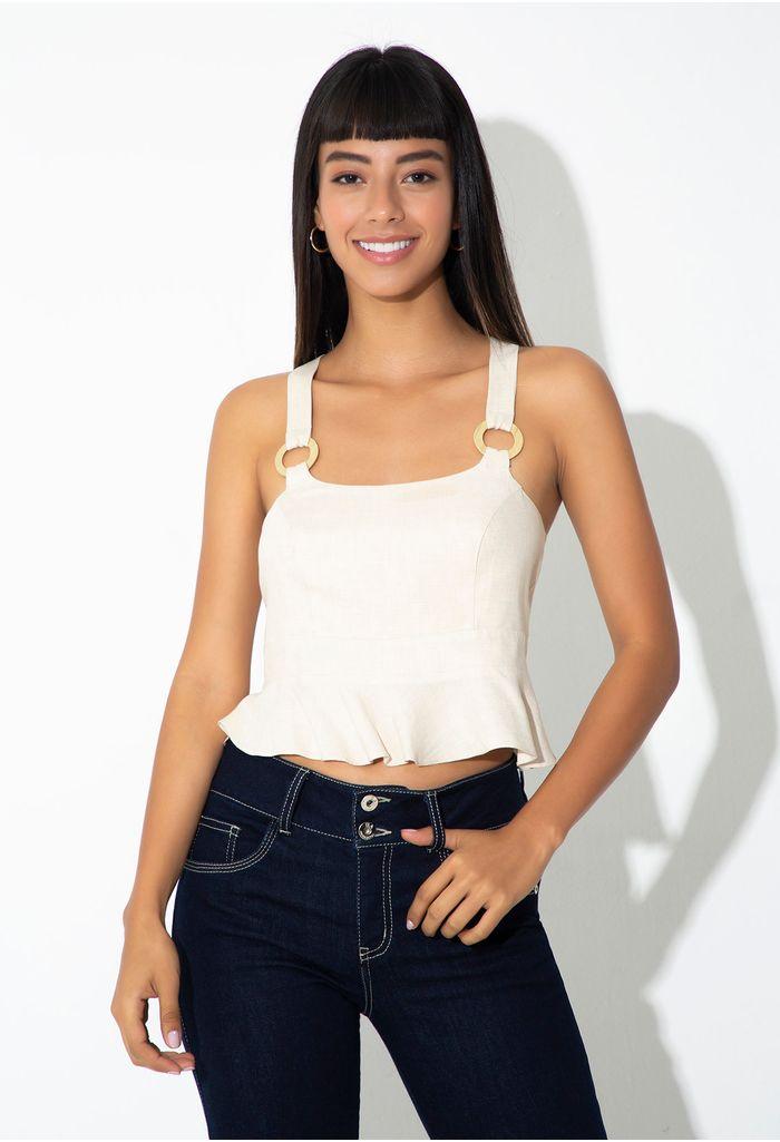 camisasyblusas-beige-e170714-1