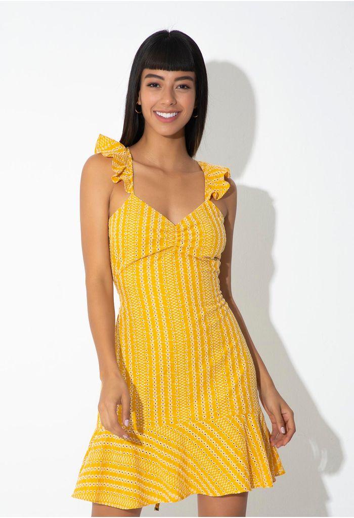 vestidos-amarillo-e140667-1