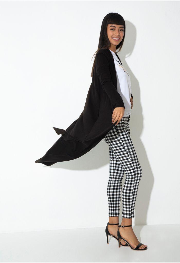 chaquetas-negro-e321259d-1