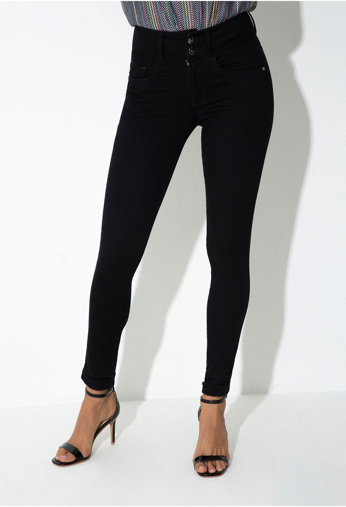 skinny-negro-e136476-1