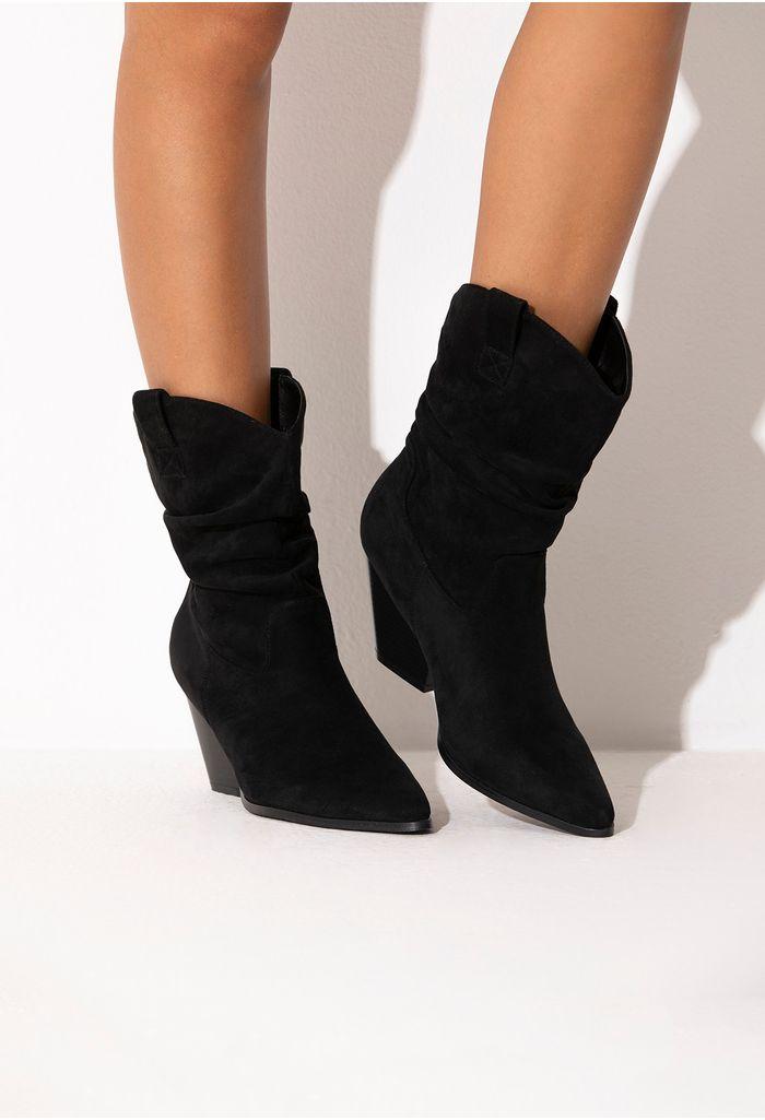 zapatos-negro-e084674-1