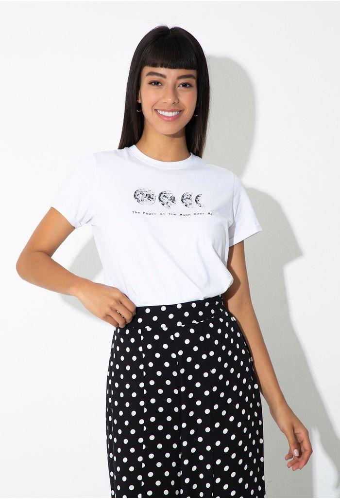 camisetas-natural-e171029-1