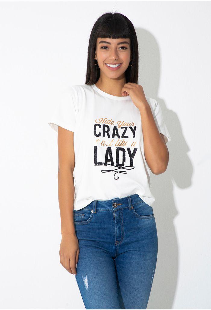 camisetas-natural-e170840-1