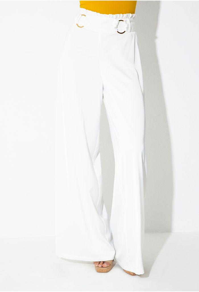 pantalonesyleggings-natural-e027356-1