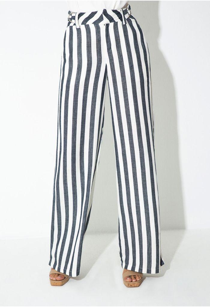 pantalonesyleggings-azul-e027340-1