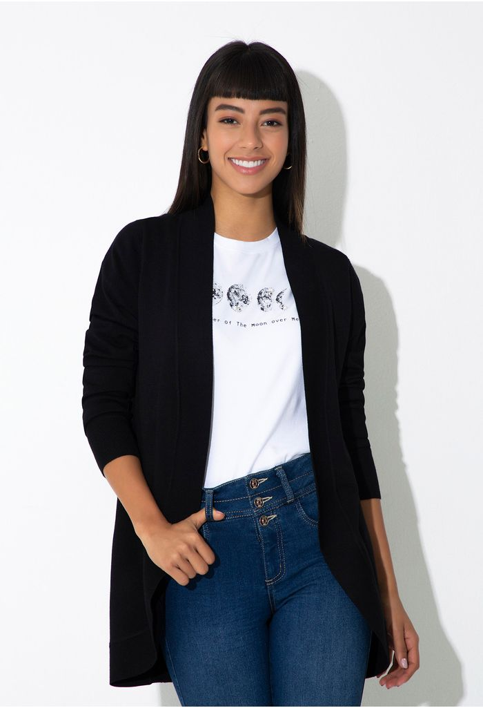 chaquetas-negro-e321632-1