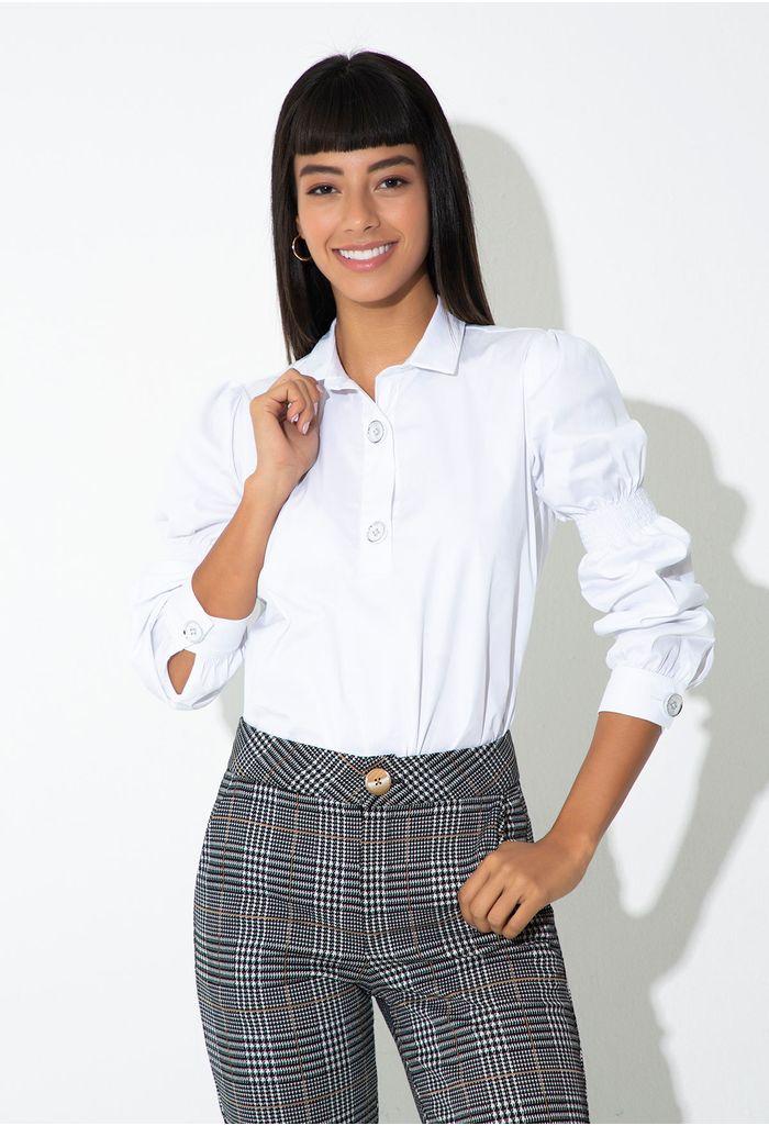 camisasyblusas-blanco-e170869-1