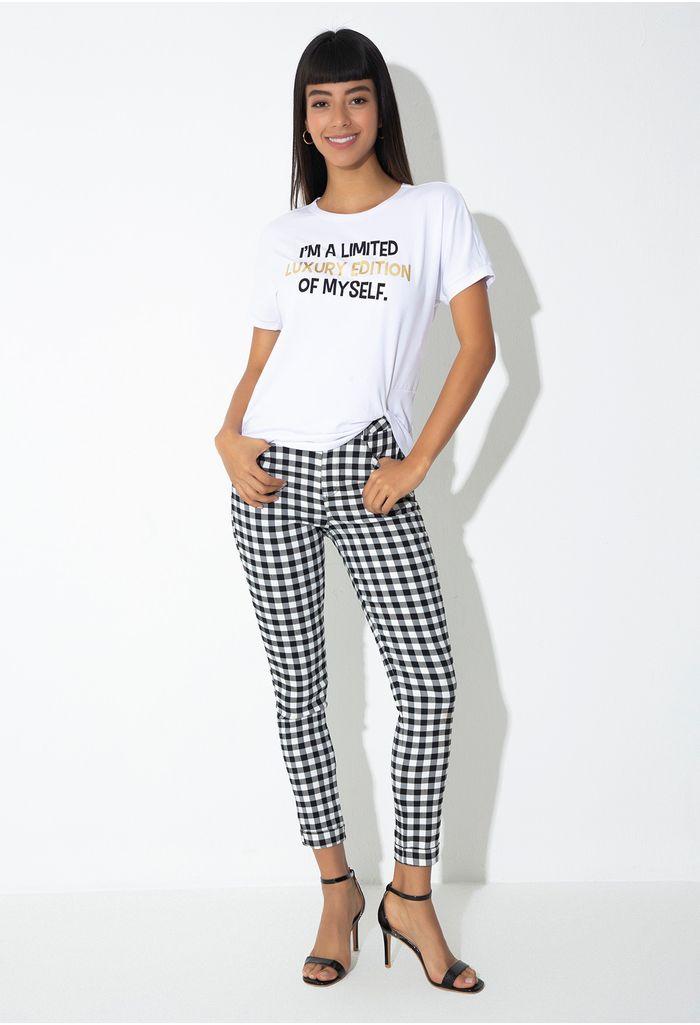 camisetas-blanco-e170843-2