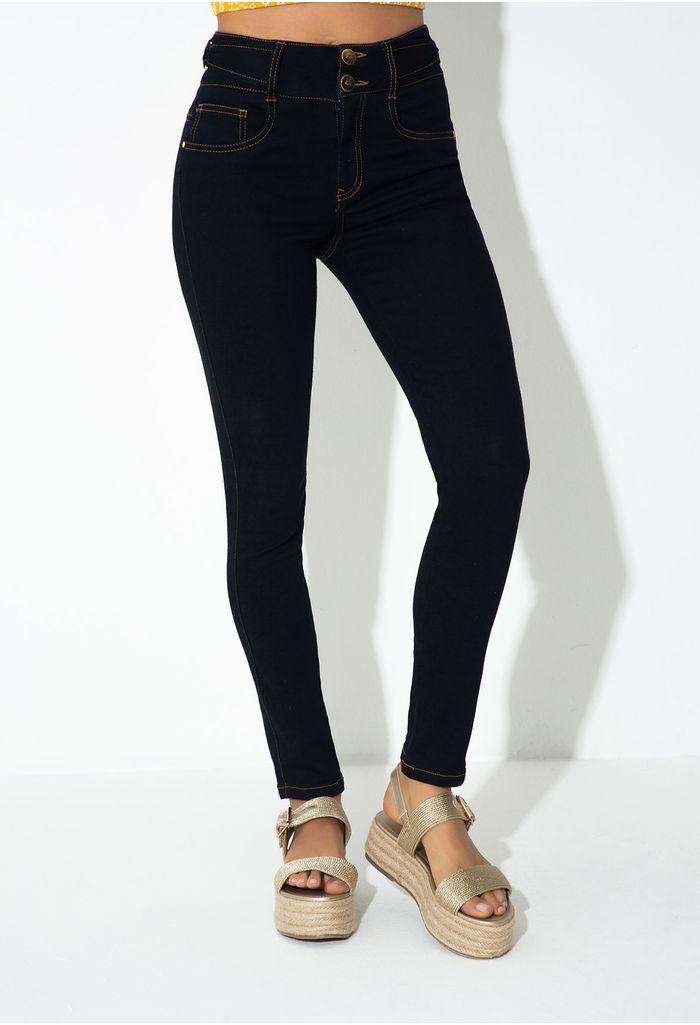 skinny-azul-e136448-1