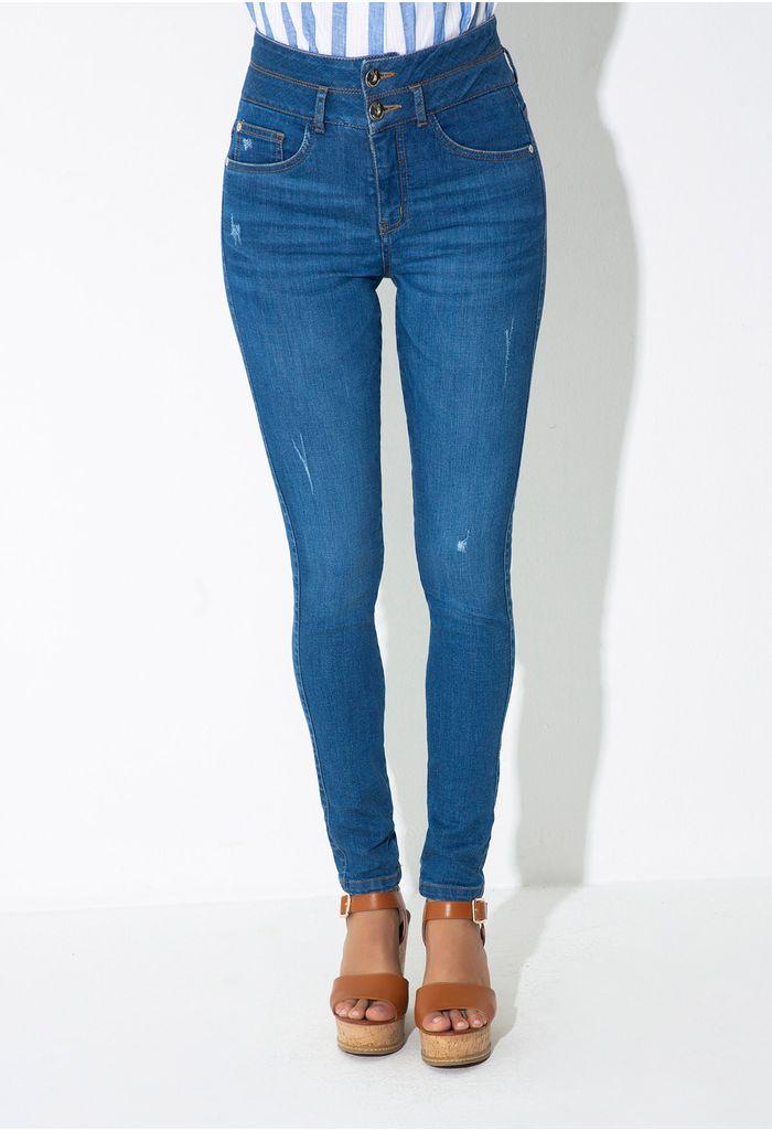 skinny-azul-e136433-1