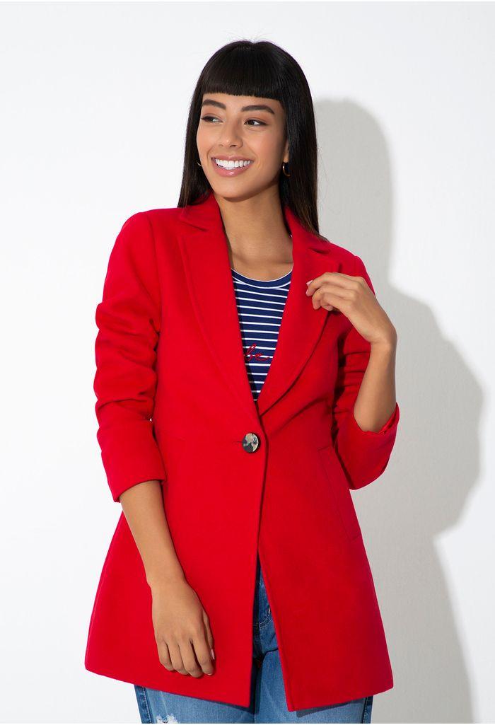 chaquetas-rojo-e291283b-1