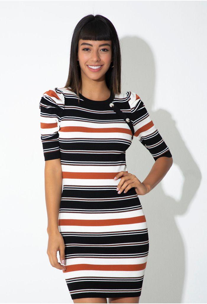 vestidos-multicolor-e140676-1