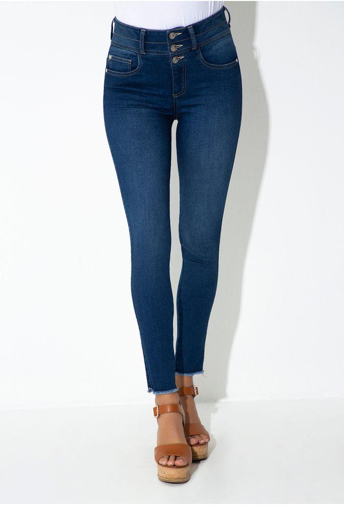 skinny-azul-e136446-1