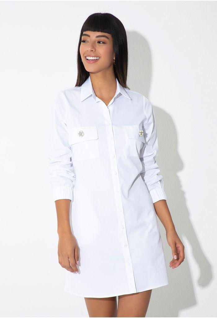 vestidos-blanco-e140714-1
