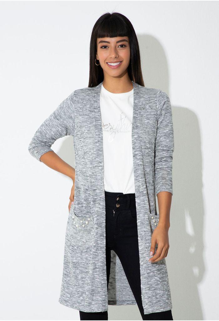 chaquetas-gris-e321649-1