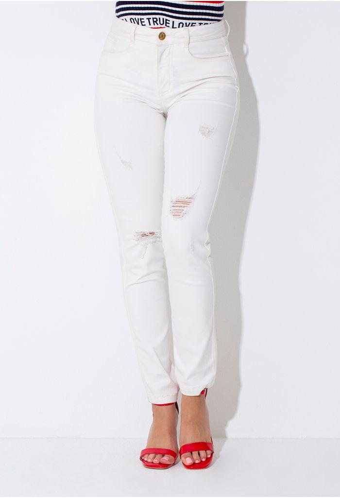 skinny-blanco-e136459-1