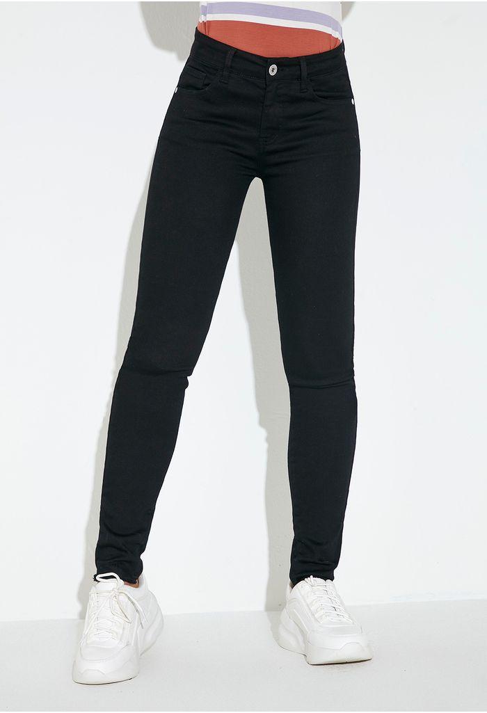 skinny-negro-e136284-1