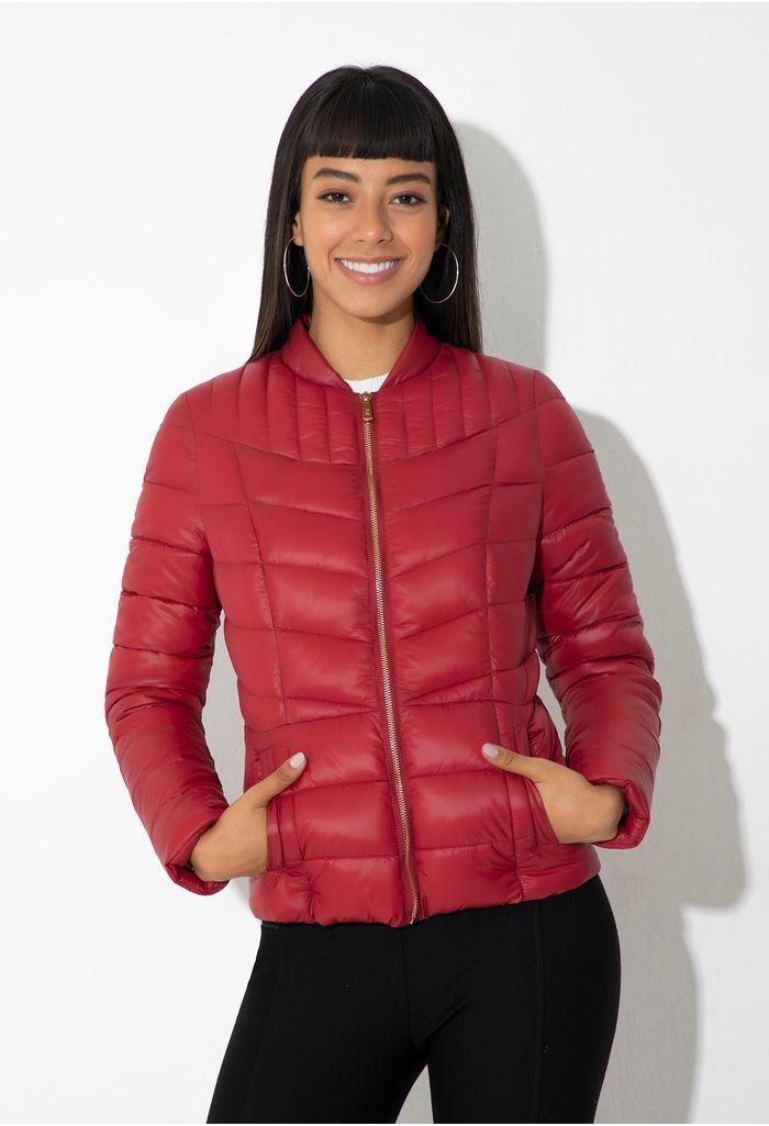 chaquetas-rojo-e075211-1