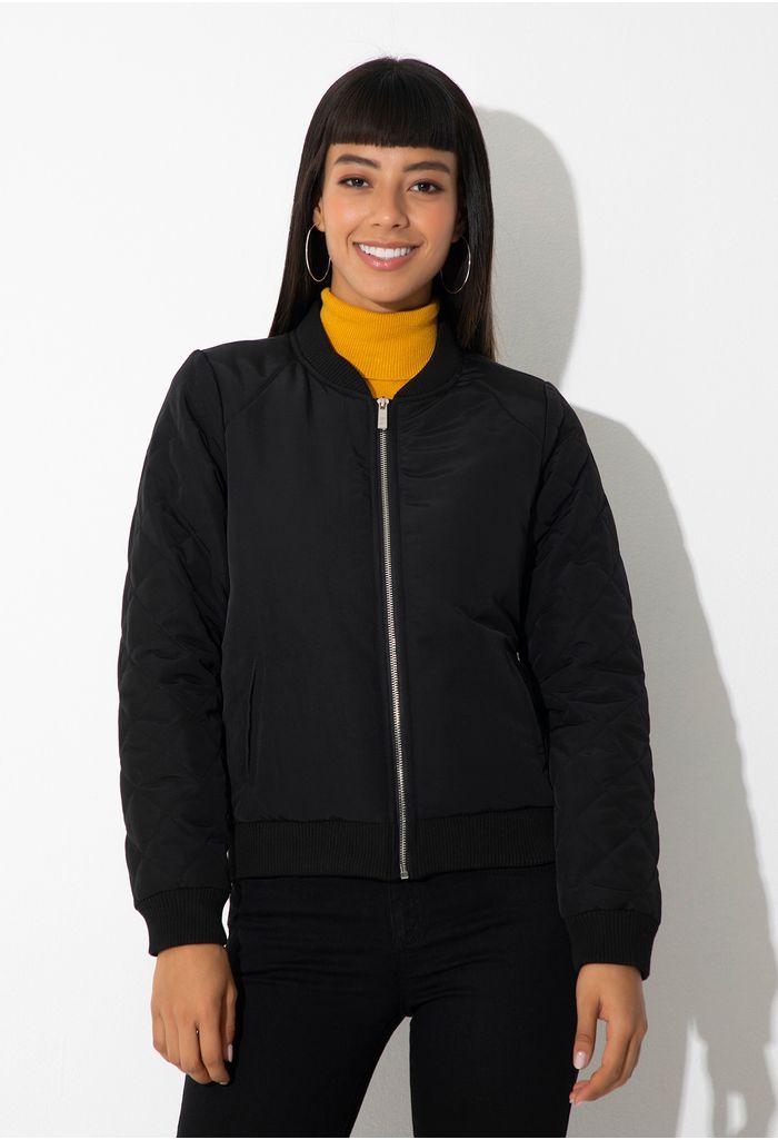 chaquetas-negro-e075220-1