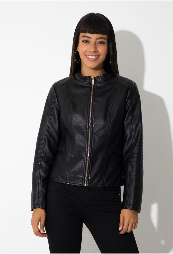 chaquetas-negro-e075216-1