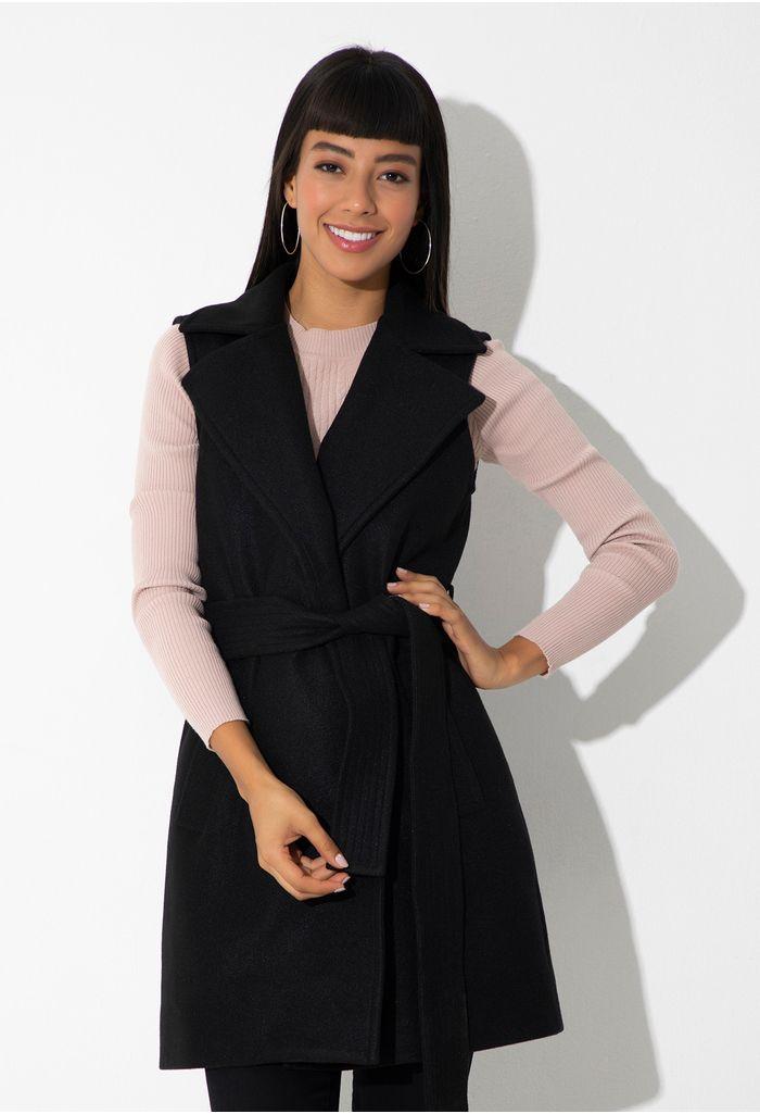 chaquetas-negro-e075213-1