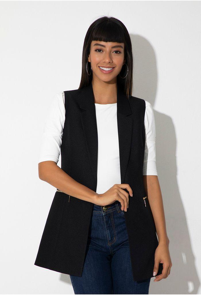 chaquetas-negro-e075212-1