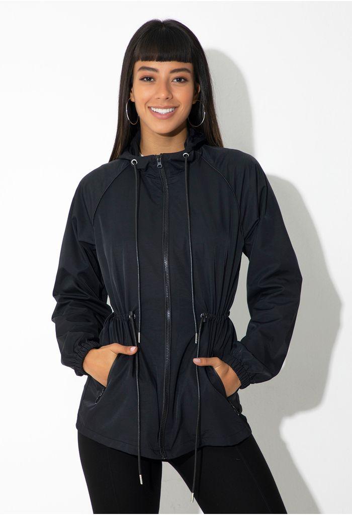 chaquetas-negro-e075206-1