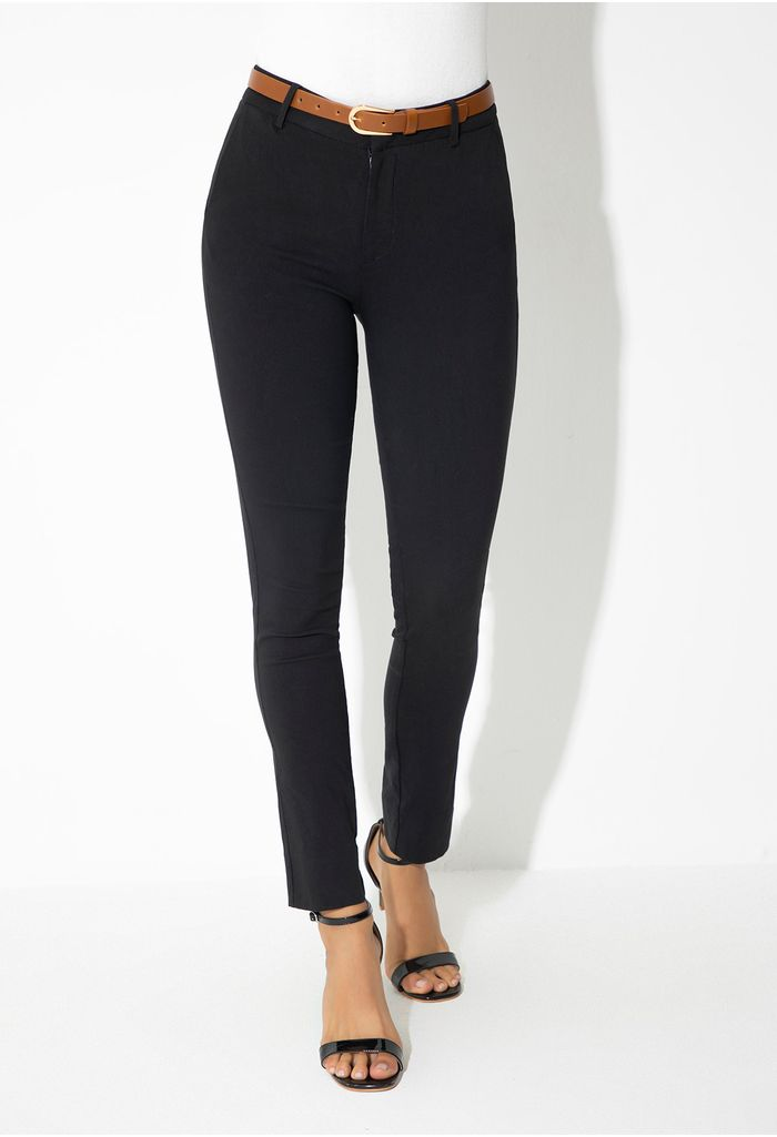 pantalonesyleggings-negro-e027075f-1