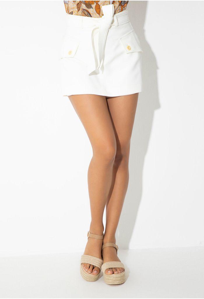 faldas-natural-e035026-1