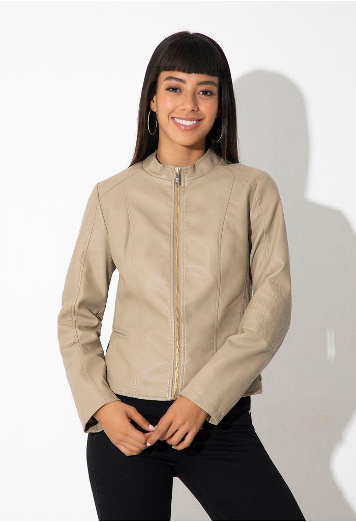 chaquetas-gris-e075216-1