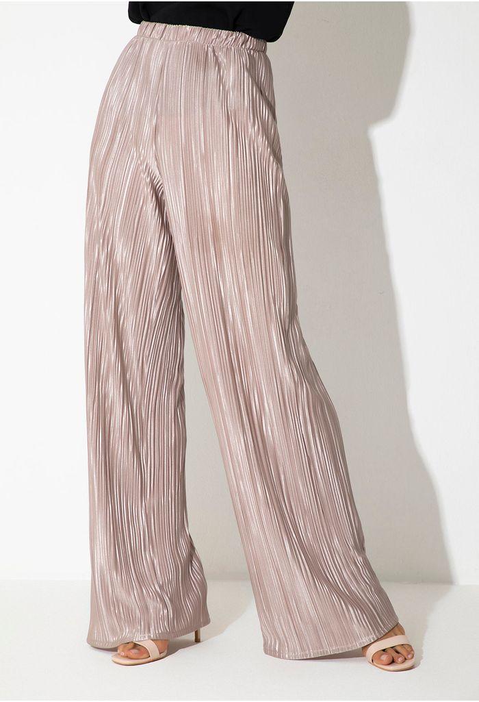 pantalonesyleggings-gris-e027368-1