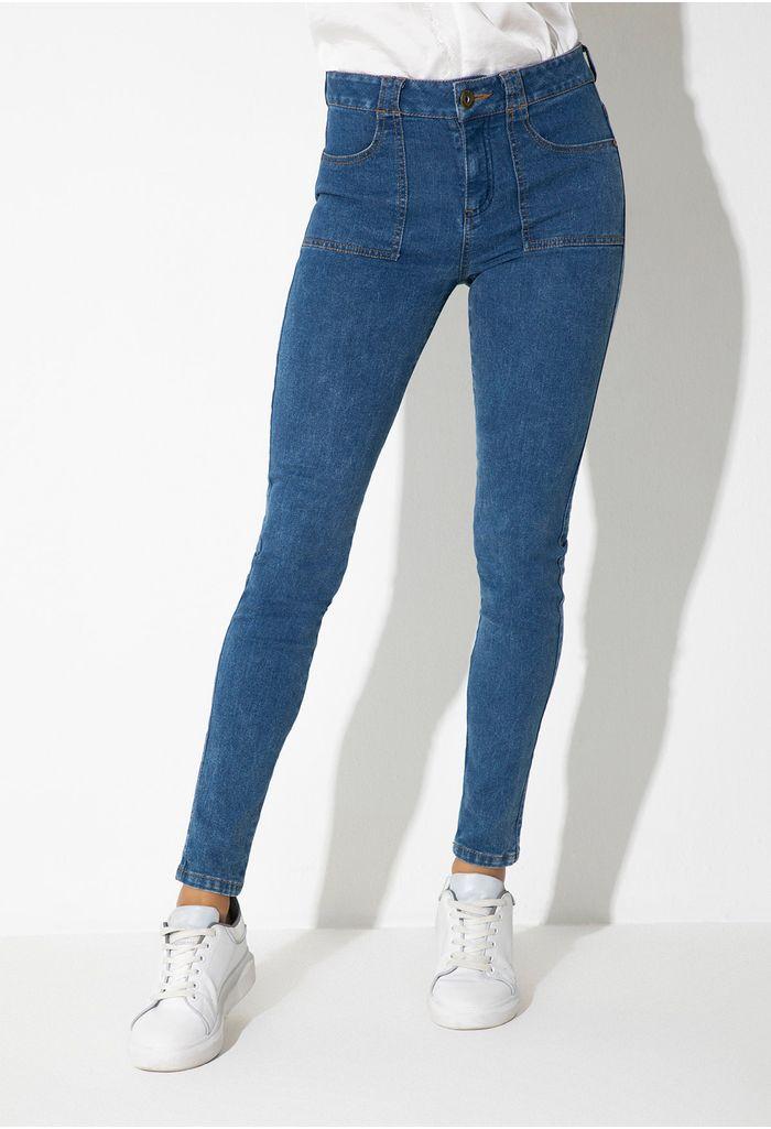skinny-azul-e136444-1