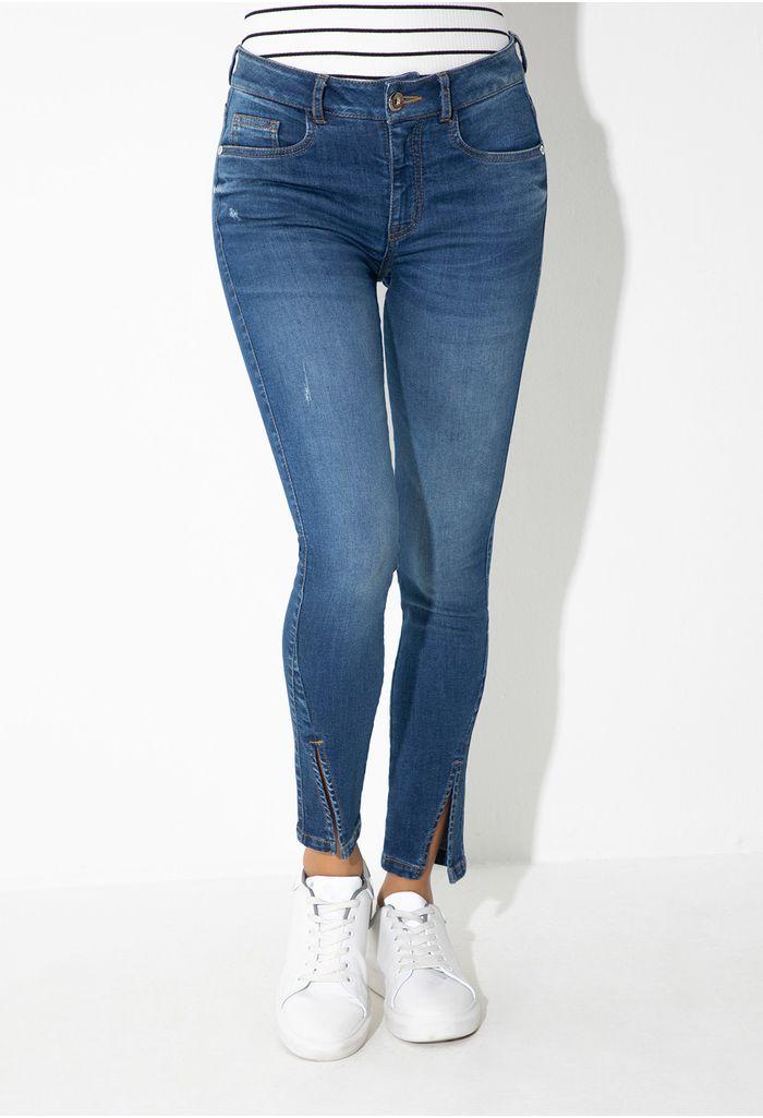 skinny-azul-e136441-1