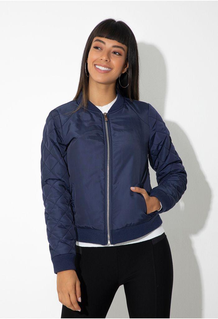chaquetas-azul-e075220-1