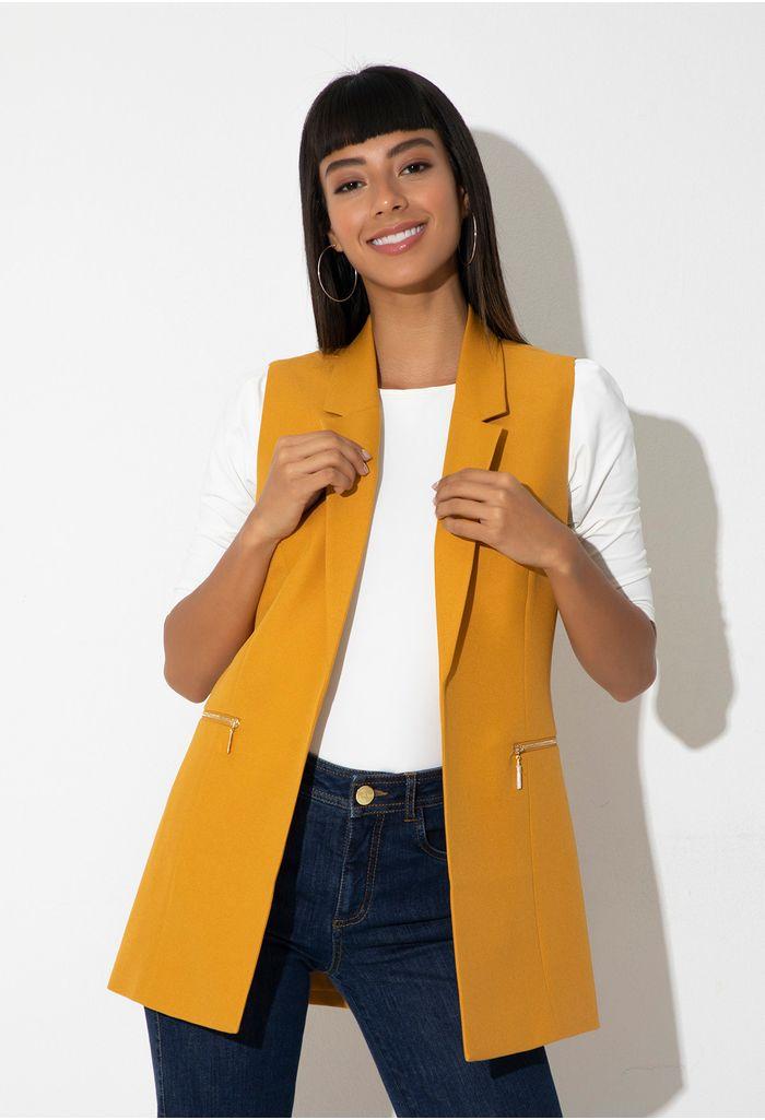 chaquetas-amarillo-e075212-1