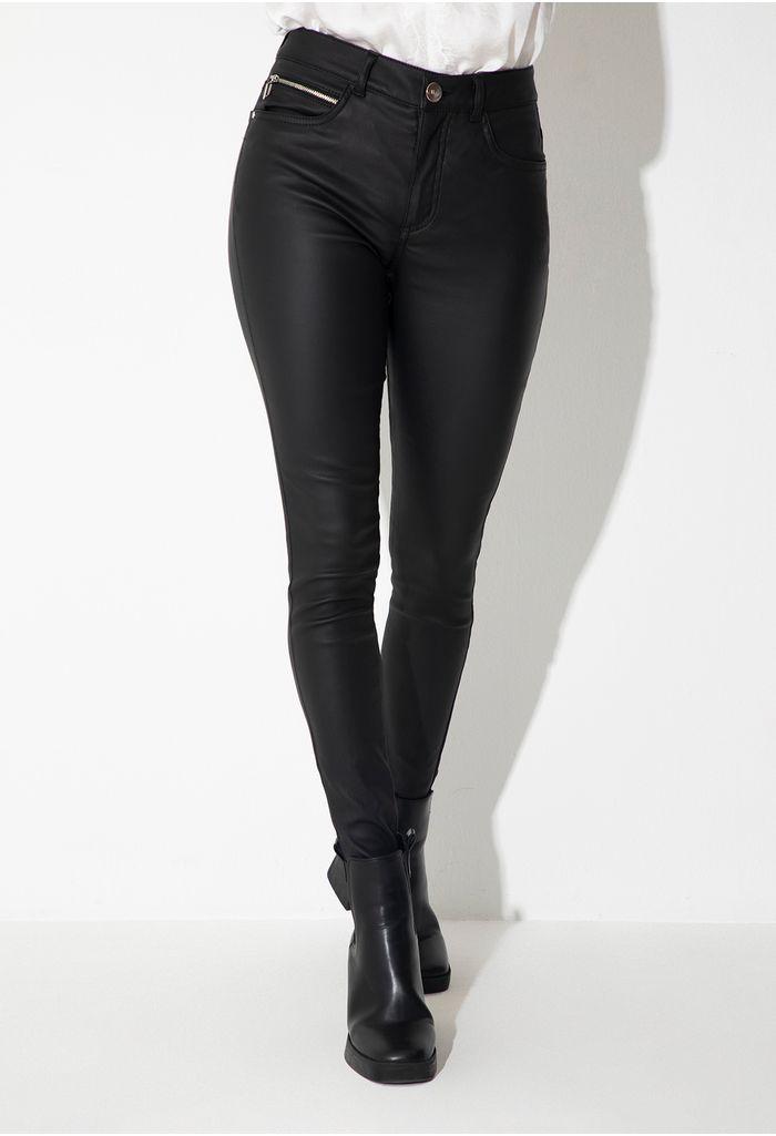 skinny-negro-e136489-1