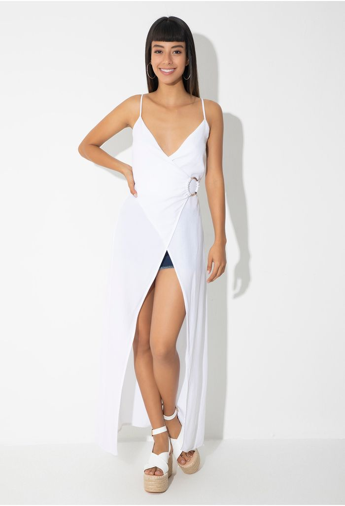 camisasyblusas-blanco-e170650a-1