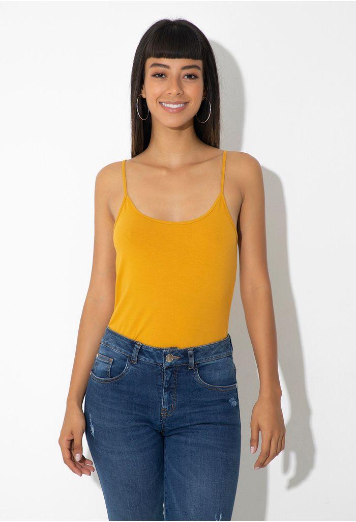 camisasyblusas-amarillo-e156537d-1