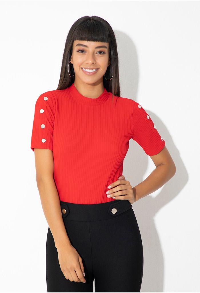 camisasyblusas-rojo-e170870-1