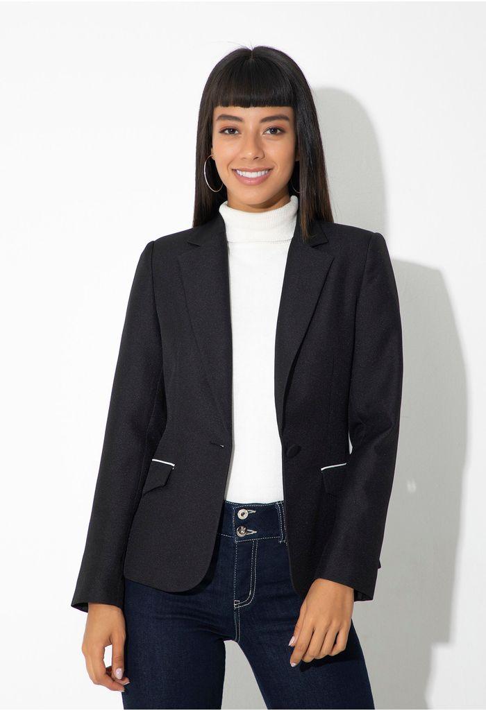chaquetas-negro-e301553-1