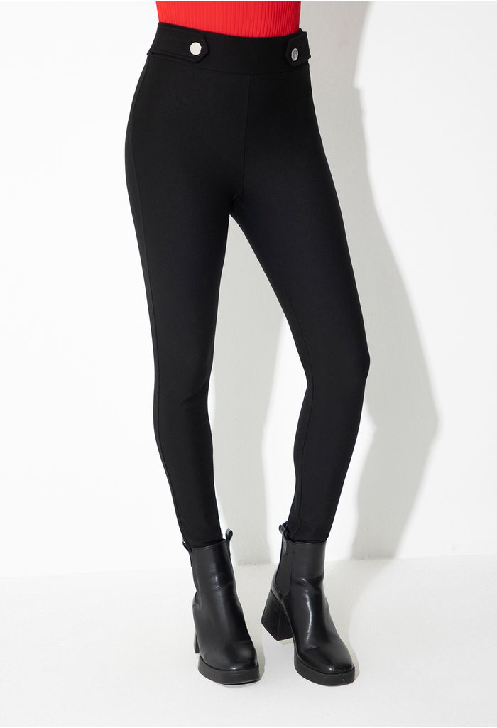 pantalonesyleggings-negro-e251476-1