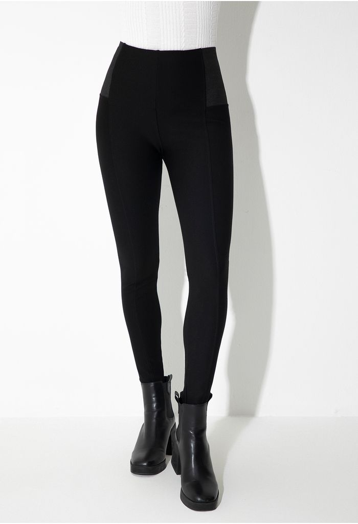 pantalonesyleggings-negro-e251434g-1