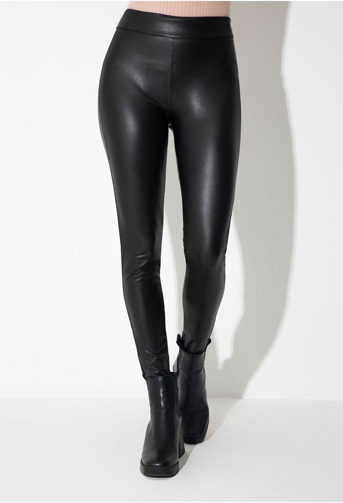 pantalonesyleggings-negro-e251400e-1