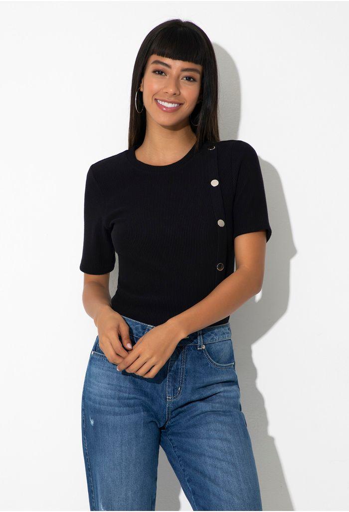 camisasyblusas-negro-e170868-1